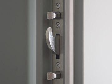 Sicherheitstechnische Aufrüstung von Haus- und Eingangstüren - Möbeltischler Jens Frohner, Berlin-Neukölln, Sicherheitstechnik